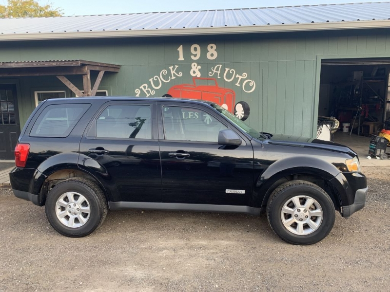 MAZDA TRIBUTE 2008 price $5,995