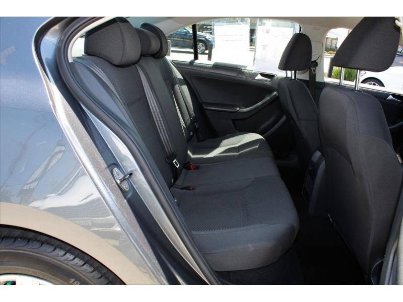 Volkswagen Jetta Sedan 2013 price $9,495