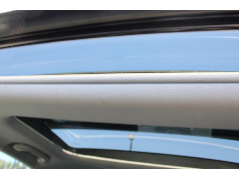 Kia Optima Hybrid 2013 price $10,495