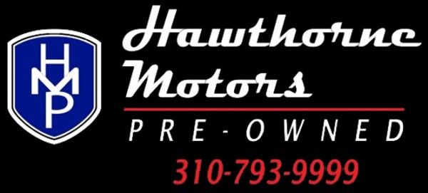 Finance Auto Sales Hawthorne Ca >> Home Hawthorne Motors Pre Owned Auto Dealership In Lawndale