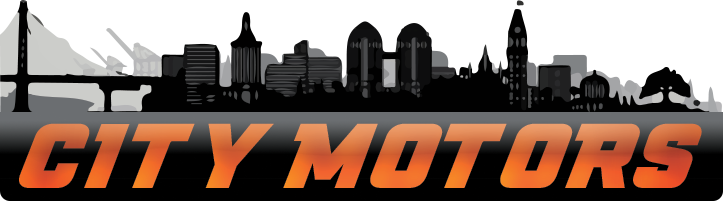 CITY MOTORS Call or Txt