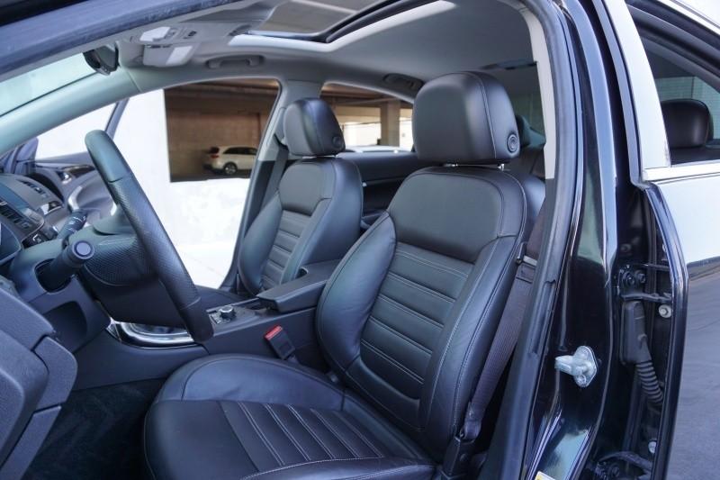 2012 Buick Regal Gs W 6 Speed Manual Ebay