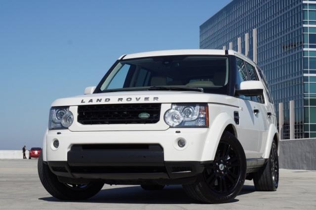 motorsports hse veh landrover rover wa sold seattle in land shoreline