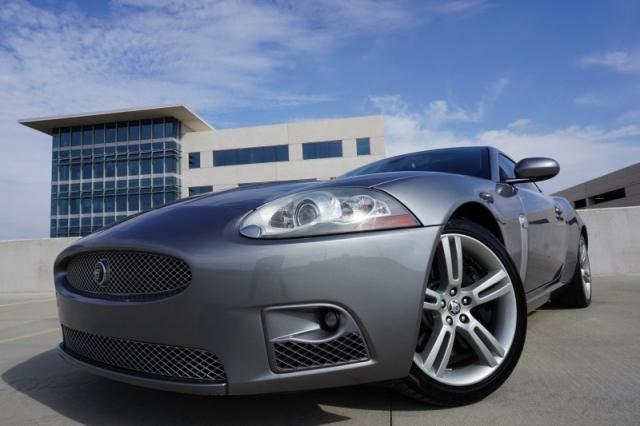 en carfinder copart jaguar lot auctions vin certificate ca auction auto xkr salvage on sun in online valley ended