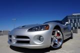 Dodge Viper SRT10 2004