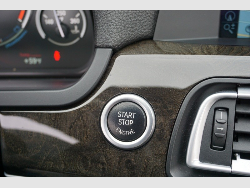 BMW 7 Series 750 Li 2012 price $19,995
