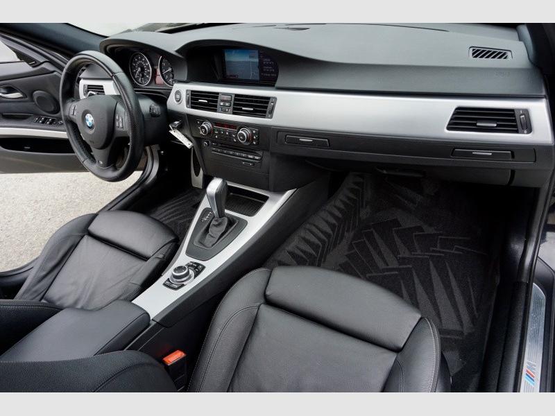 BMW 3 Series 335 i 2011 price $12,699