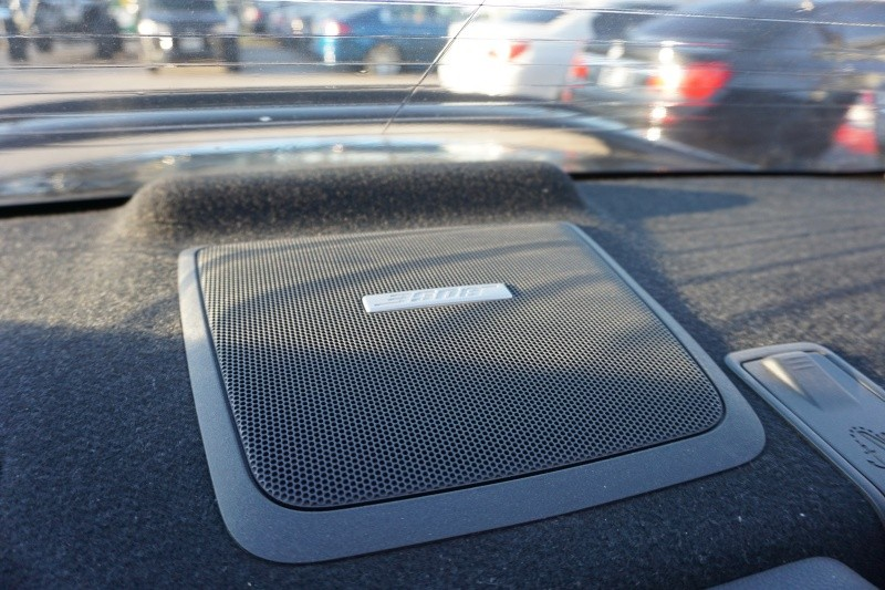 Infiniti G 35 2008 price $9,995