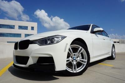 JD Motors LLC | Auto dealership in Austin