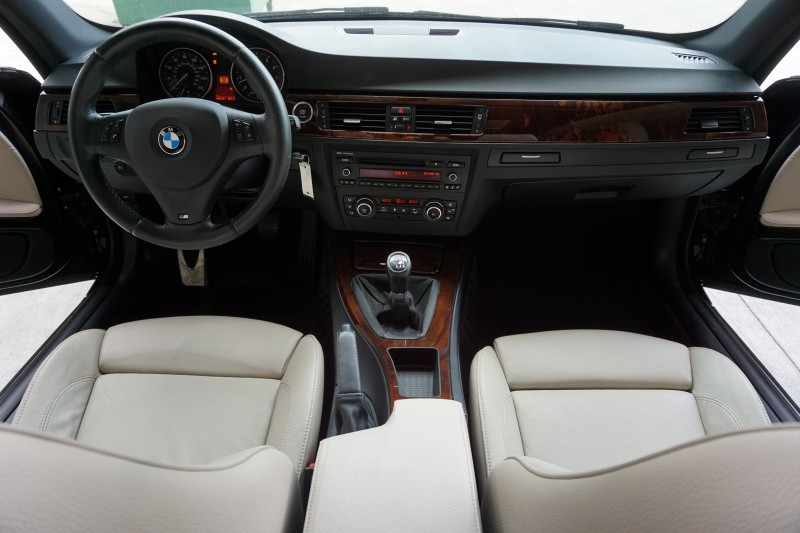 BMW 3 Series 335 i Coupe 2013 price $23,995