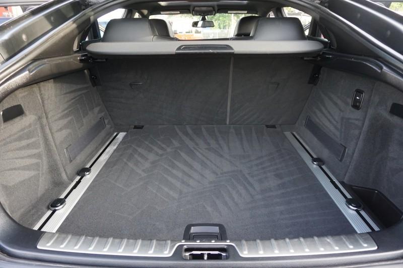 BMW X6 M 2012 price $32,998