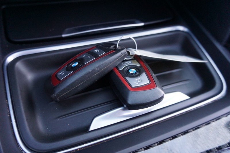 BMW 3 Series 335 i 2012 price $17,995