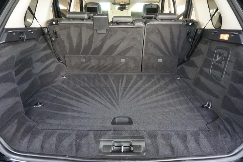 Land Rover Range Rover Sport 2011 price $17,995
