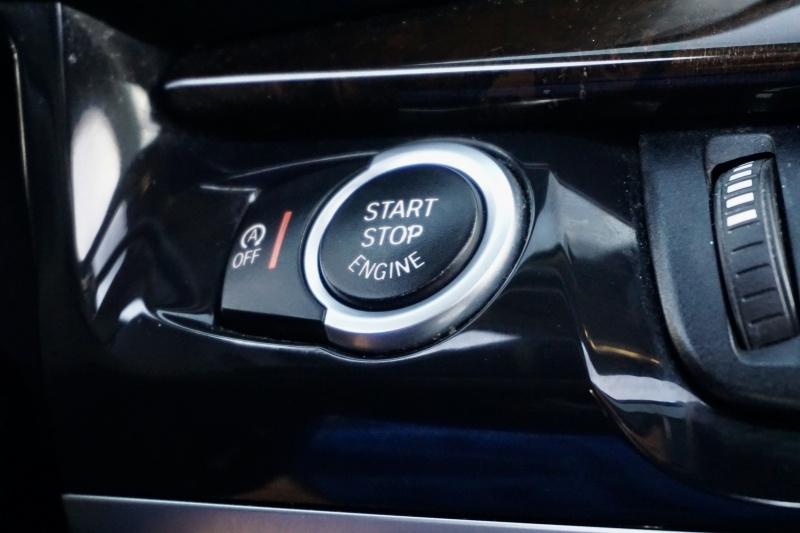 BMW X5 xDrive35i w/ 3rd Row 2015 price $27,995