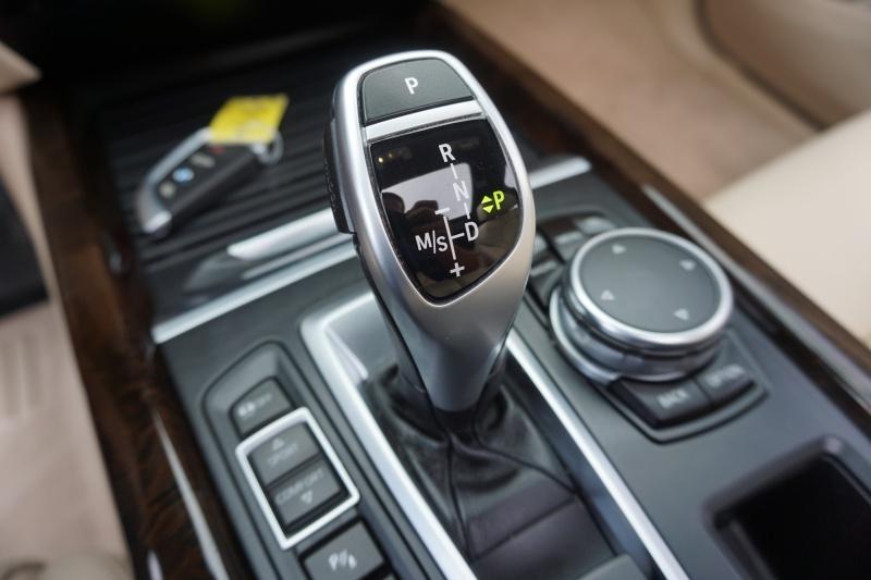 BMW X5 M Sport 2015 price $27,995
