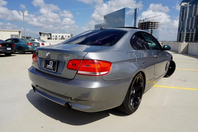 BMW 3 Series 335i 2009 price $11,995