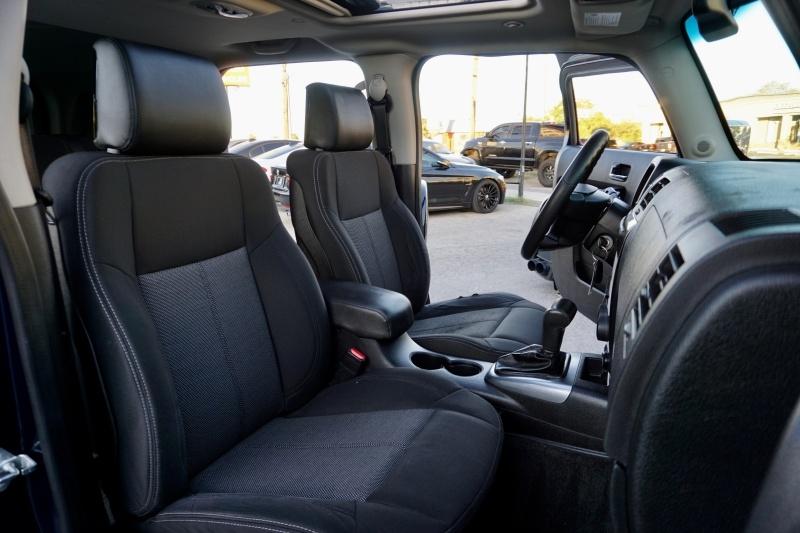 Hummer H3 2007 price $13,998