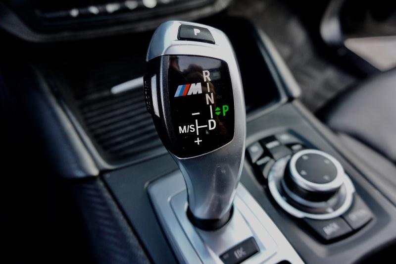 BMW X5M Twin Turbo 2013 price $17,998