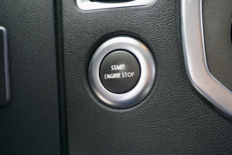 Land Rover LR 4 2013 price $24,995