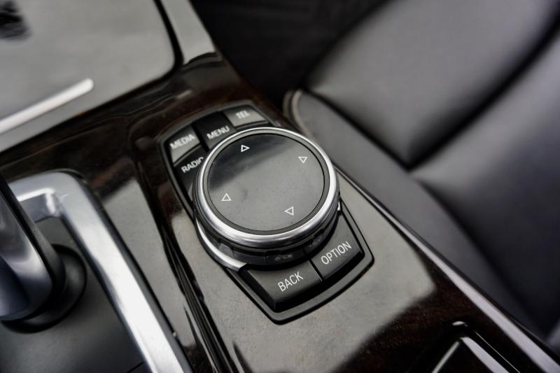 BMW 5 Series 535i M Sport 2014 price $17,995