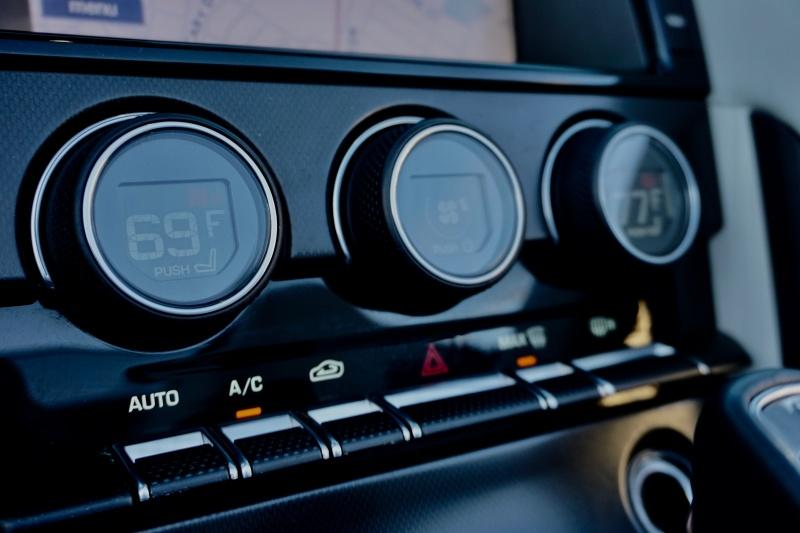 Jaguar F-TYPE 2014 price $34,887