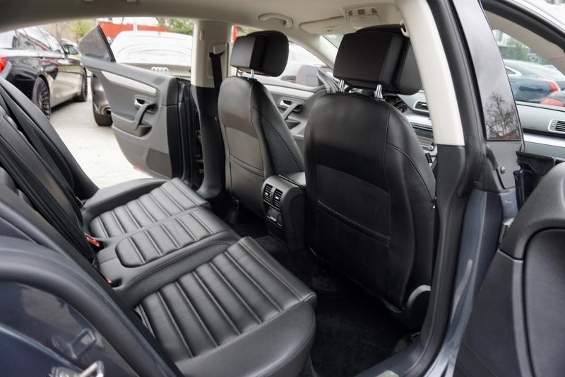 Volkswagen CC 2013 price $9,995