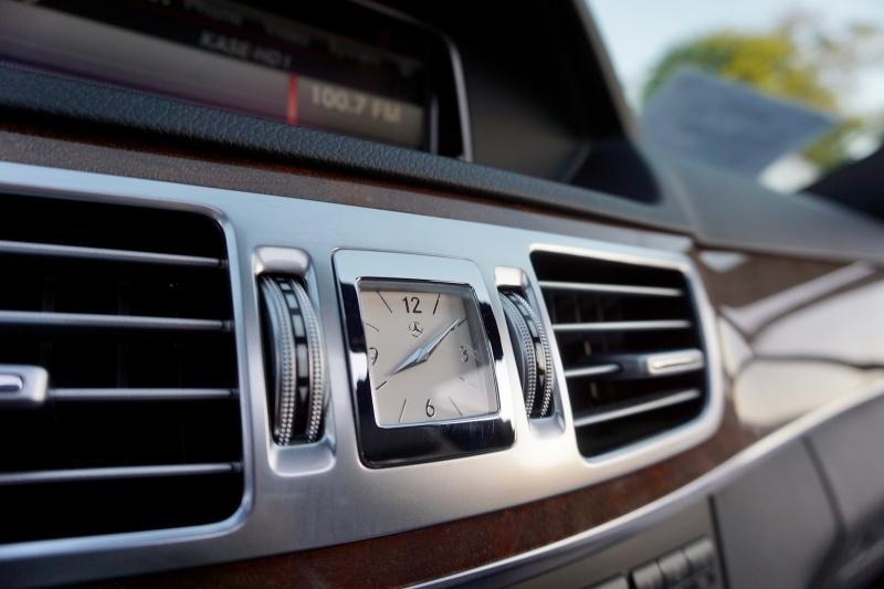 Mercedes-Benz E-Class 2014 price $16,998