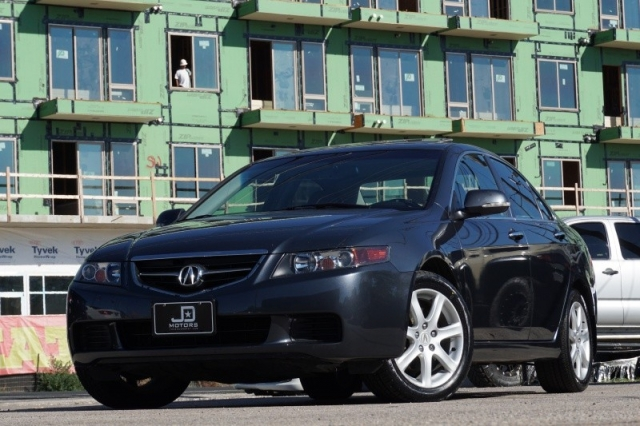 2004 acura tsx w 6 speed manual inventory jd motors auto rh texascarspot com 2004 Acura TSX Maintenance 2004 Acura TSX Maintenance