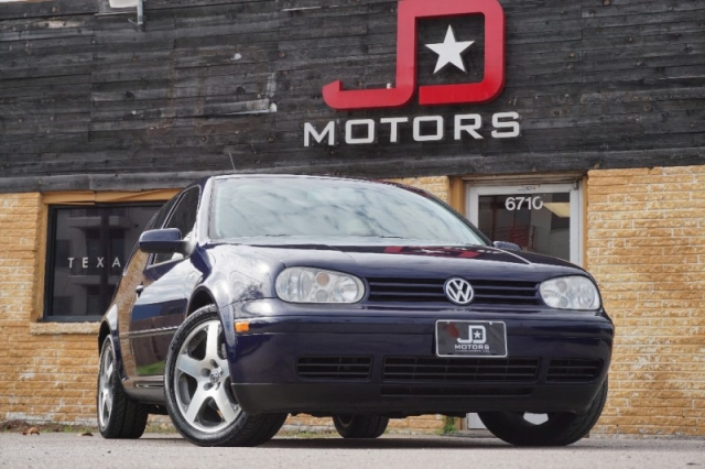 2002 volkswagen gti 337 w manual transmission inventory jd rh texascarspot com 2002 vw golf gti manual transmission 2015 VW GTI Accessories