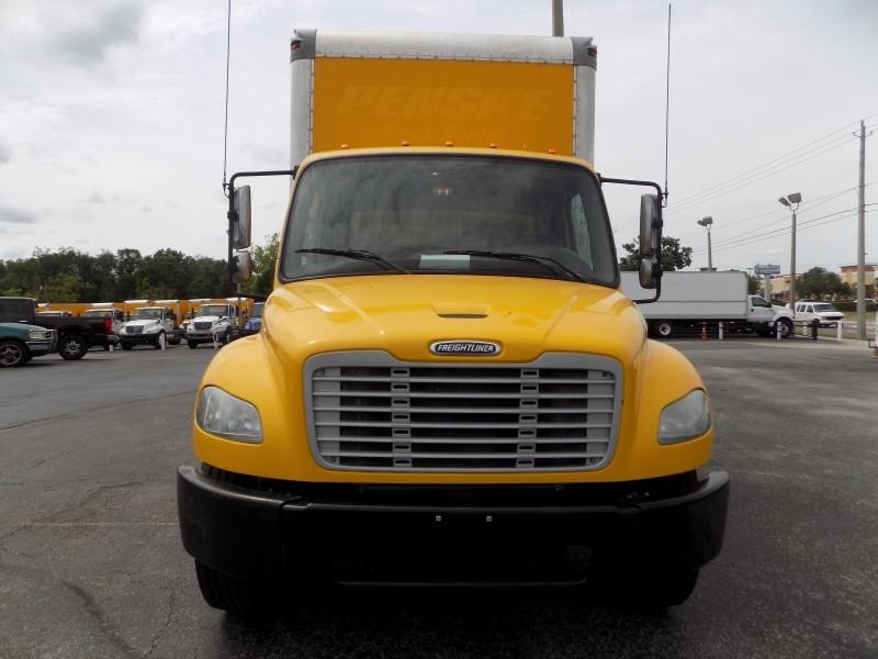International 4300 2013 price $23,500