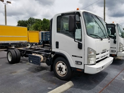 Lands Used Trucks | Auto dealership in Plant City