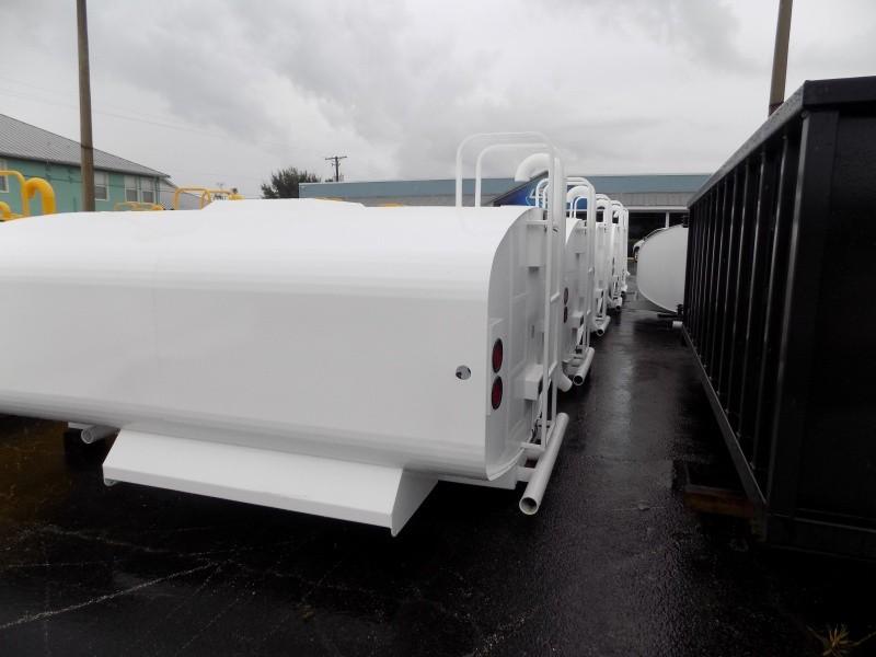 Water Tanks 4000 Gallon 2019 price $20,500