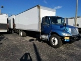 International 4300 2013 price $22,500