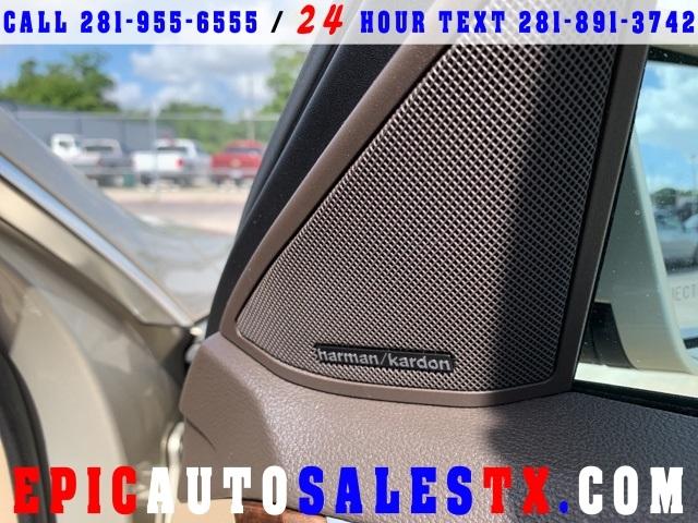 MERCEDES-B E 63 AMG 2010 price $25,000