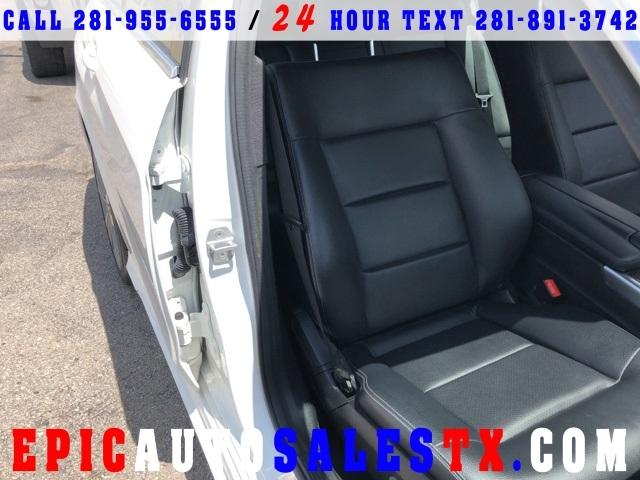 MERCEDES-B E 350 2014 price $20,000