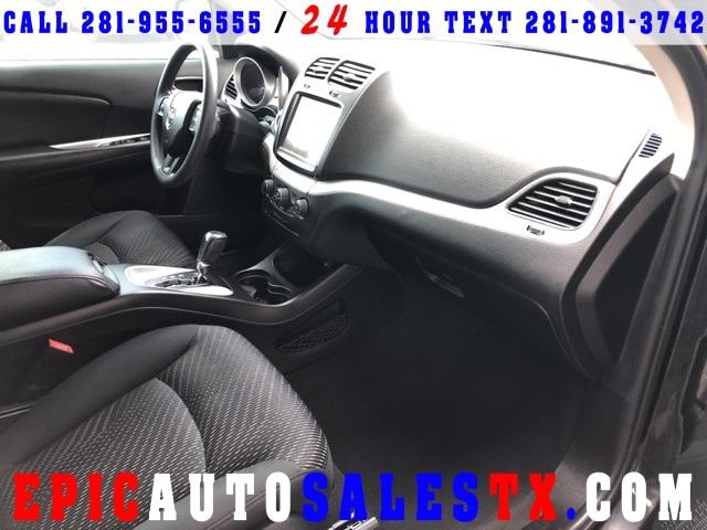 Dodge Journey 2011 price $6,000