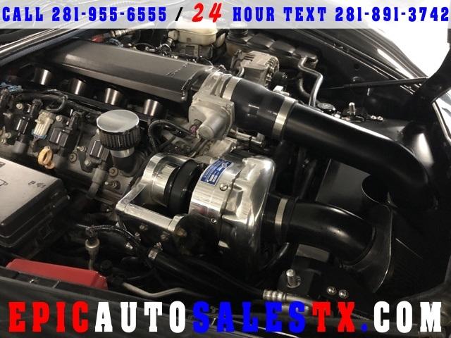 Chevrolet Corvette 2013 price $39,500