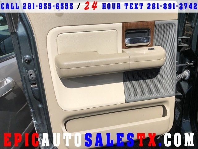 Ford F-150 2004 price $5,900