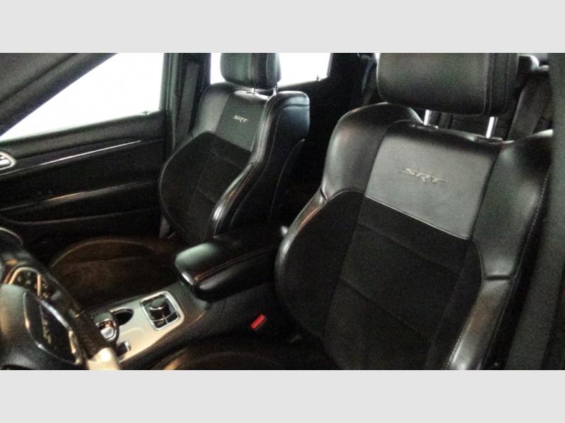 JEEP GRAND CHER 2014 price $31,900