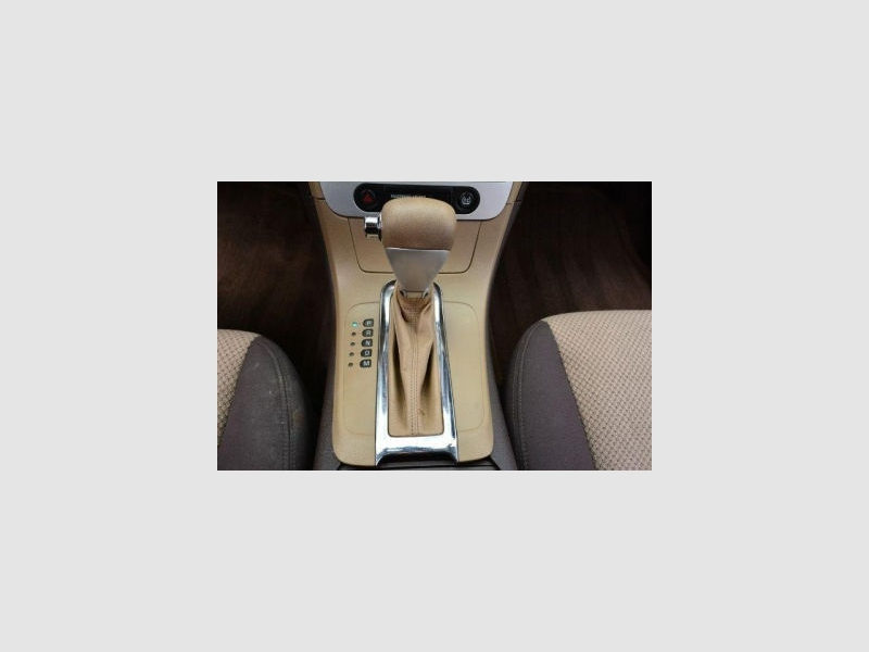 CHEVROLET MALIBU 1LT 2010 price $8,900
