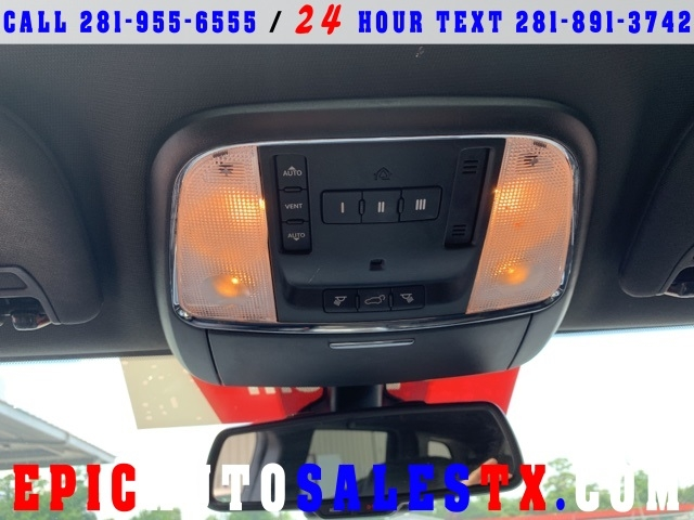 JEEP GRAND CHER 2015 price $22,000