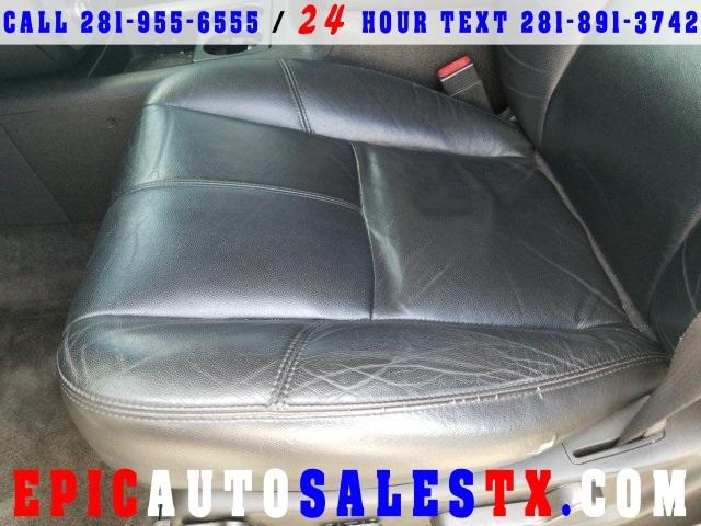 GMC YUKON SLT 2011 price $18,000