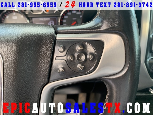 GMC SIERRA K15 2014 price $27,000
