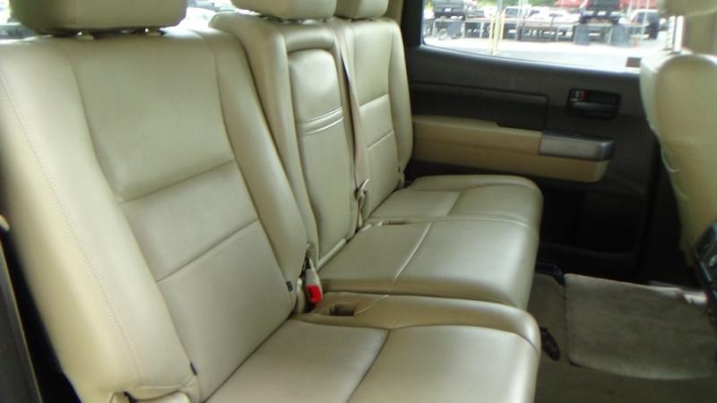 TOYOTA TUNDRA CRE 2010 price $22,500