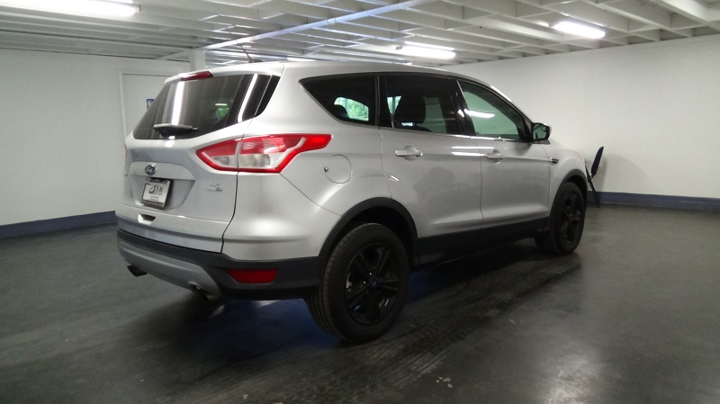FORD ESCAPE SE 2015 price $15,013
