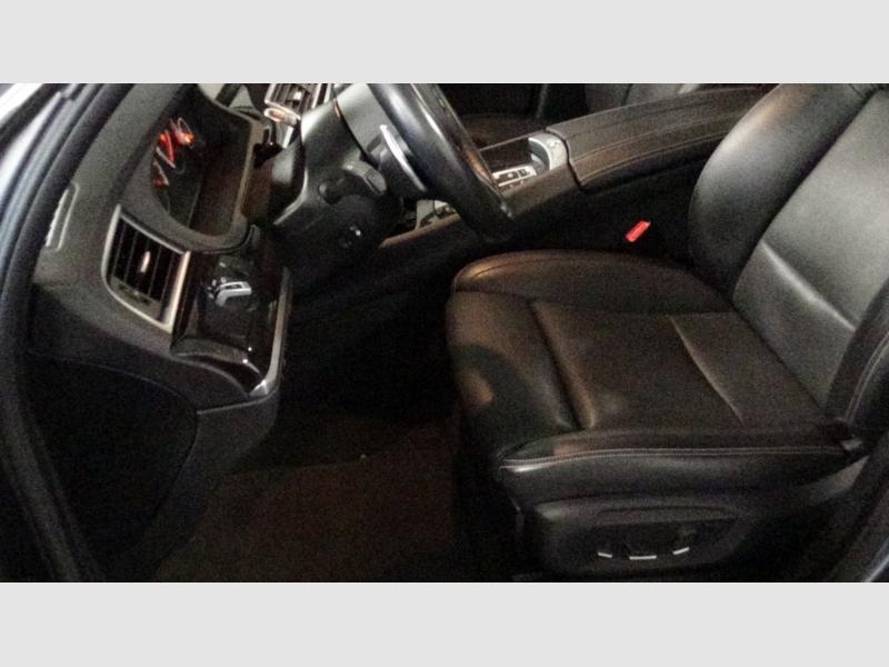 BMW 550 XIGT 2017 price $33,000
