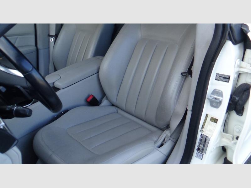 MERCEDES-B CLS 550 4M 2012 price $25,500