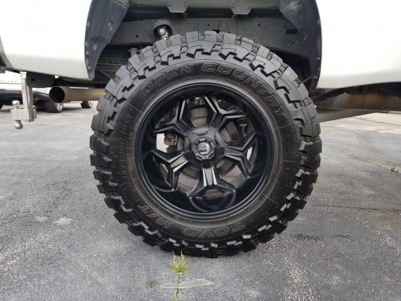 Toyota Tundra 2WD Truck 2011 price $23,900