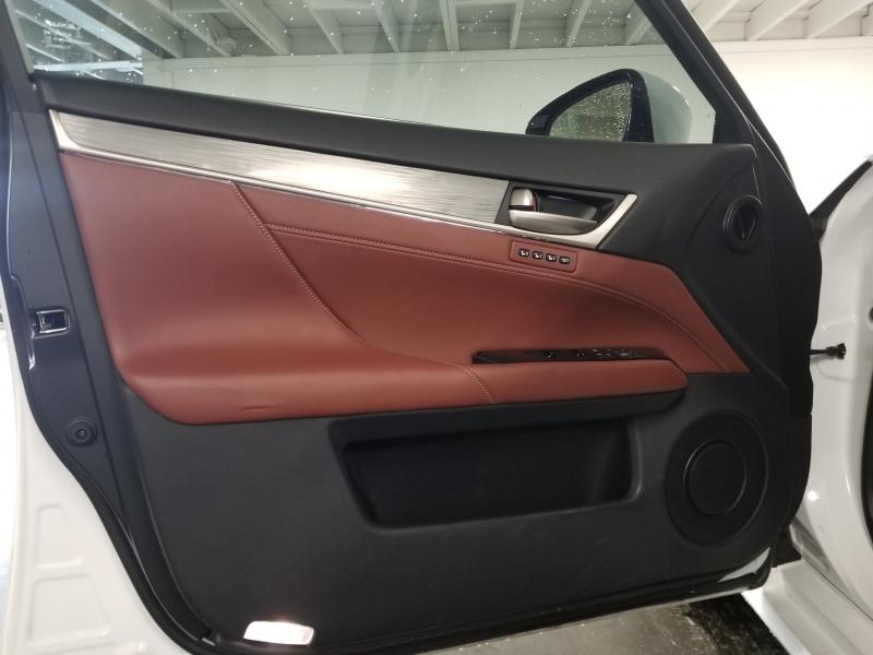LEXUS GS 350 2015 price $25,900