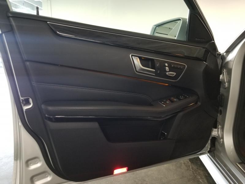 MERCEDES-B E 350 4MAT 2016 price $20,900